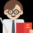 外国人技能実習制度における養成講習の講師として豊富な登壇実績